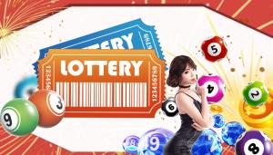 Pasang Nomor Di Bandar Togel Terpercaya, Lebih Gampang Jackpot